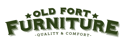 Old Fort Furniture